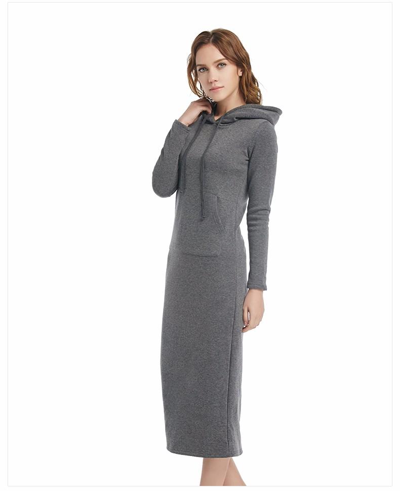 vestido-barato-2