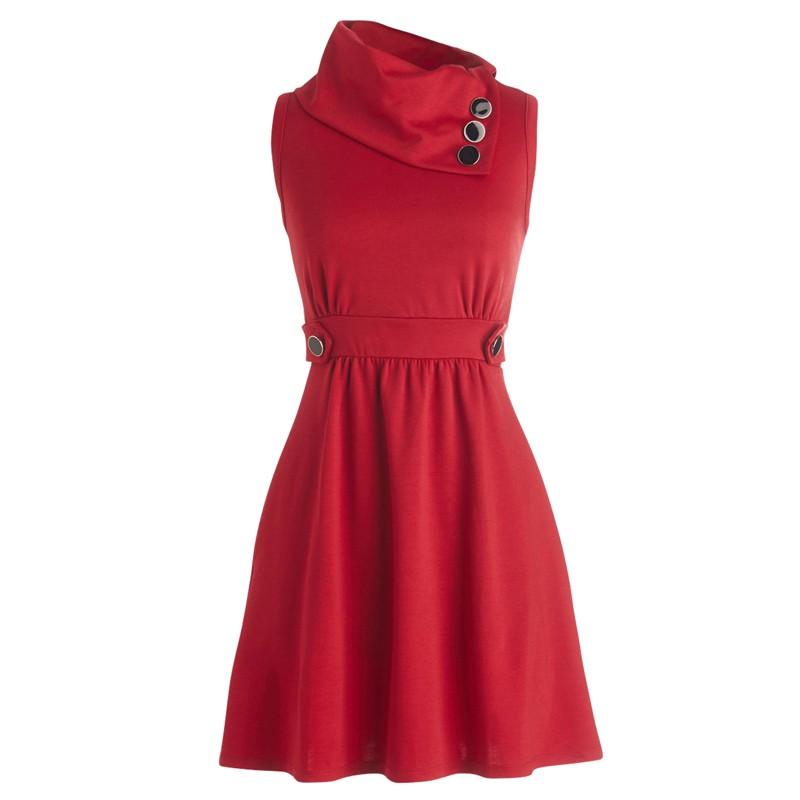vestido-barato-4