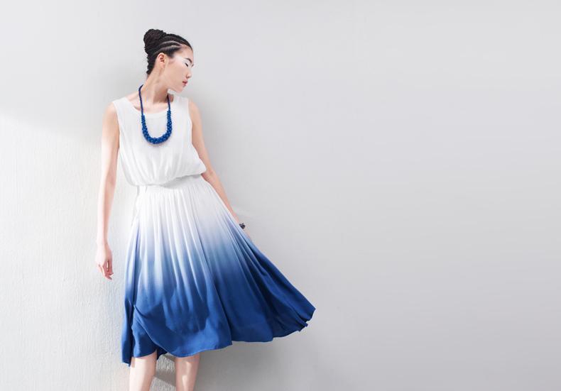 vestido-barato-5