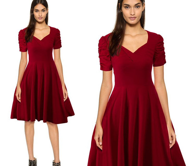 vestidos-plissados-1
