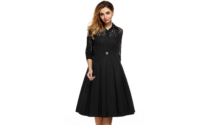 vestidos-plissados-2