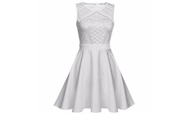 vestidos-plissados-3
