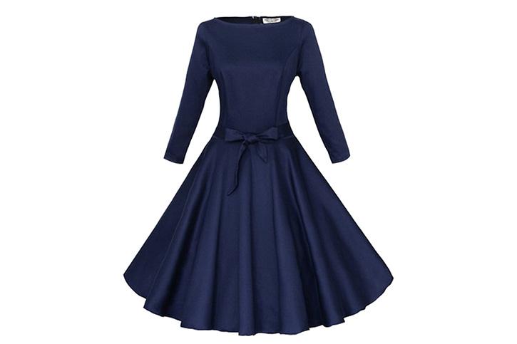 vestidos-plissados-4